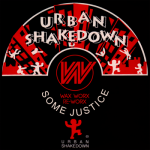 urban-shakedown-some-justice-wax-worx-re-worx