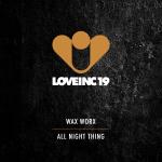 LOVEINC019-1500x1500